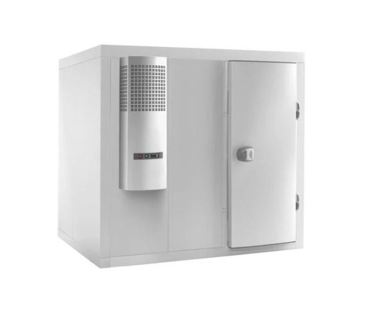 groupe-frigorifique-chambre-froide